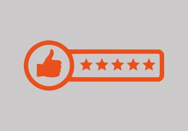 vulcan-services-about-us-customer-satisfaction