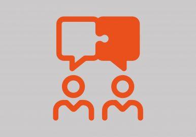 vulcan-services-about-us-design-team