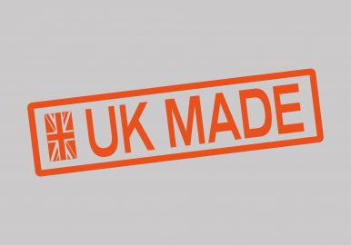 vulcan-services-about-us-uk-made