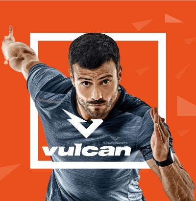 vulcan-services-kit-builder-gallery-5