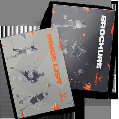 vulcan-sports-brochure-price-list