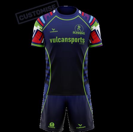 vulcan-sports-garment-customise