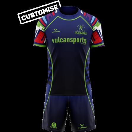 vulcan-sports-garment-detail