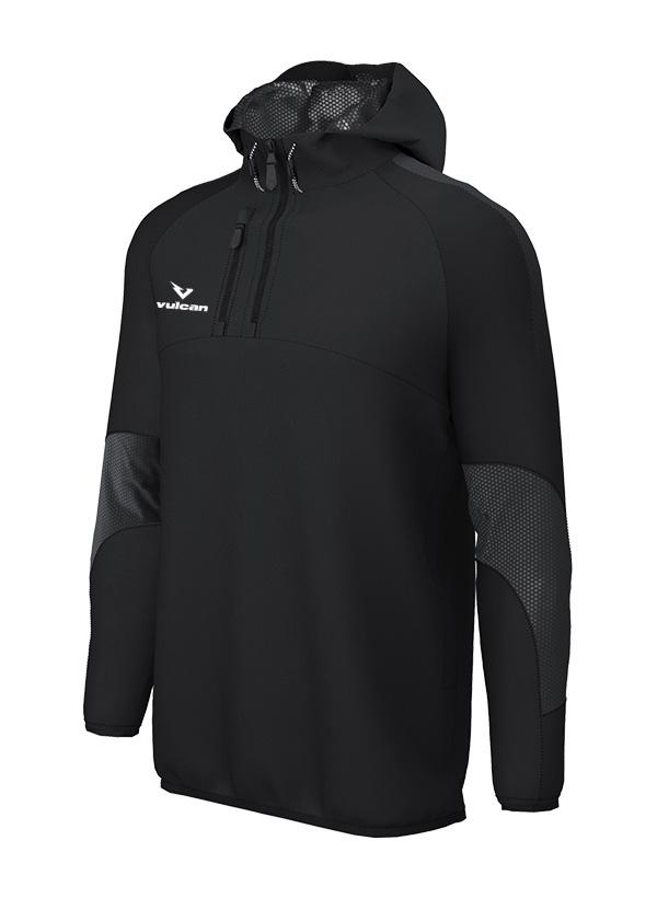 vulcan-sports-elite-hooded-jacket-blk