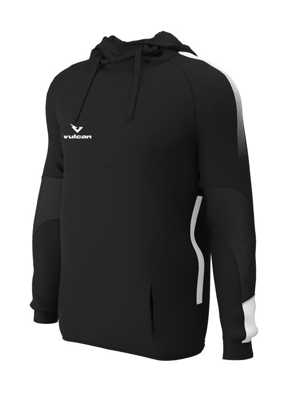 vulcan-sports-elite-tech-hoodie-3Qtr