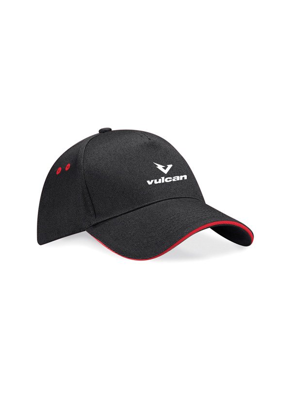 vulcan-sports-cap