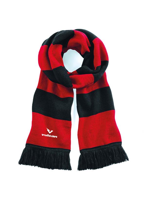 vulcan-sports-Black_ClassicRed_scarf