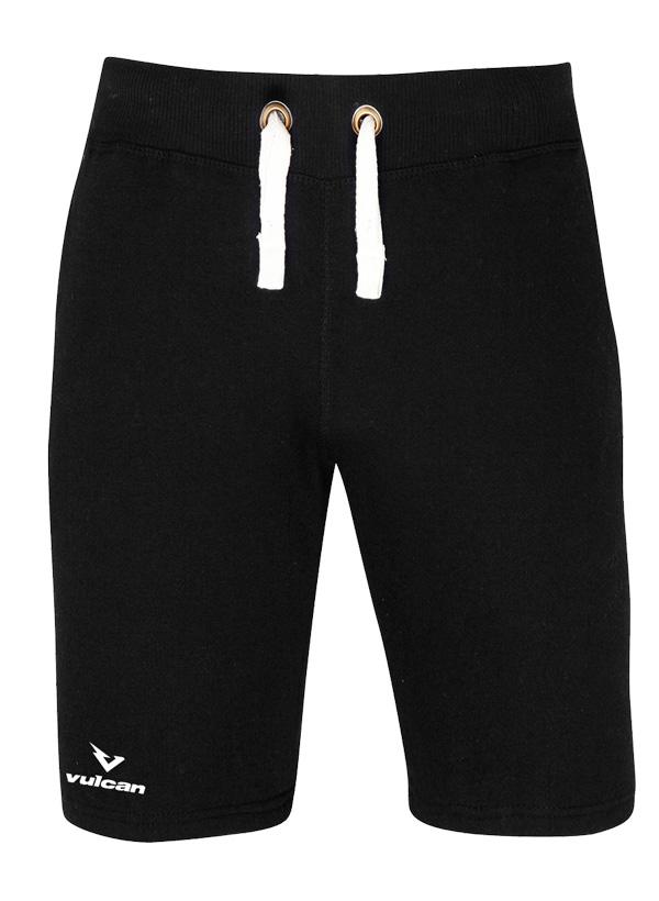 vulcan-sports-jogger-shorts