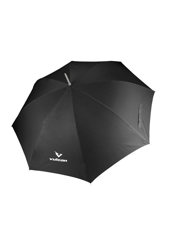 vulcan-sports-black-umbrella