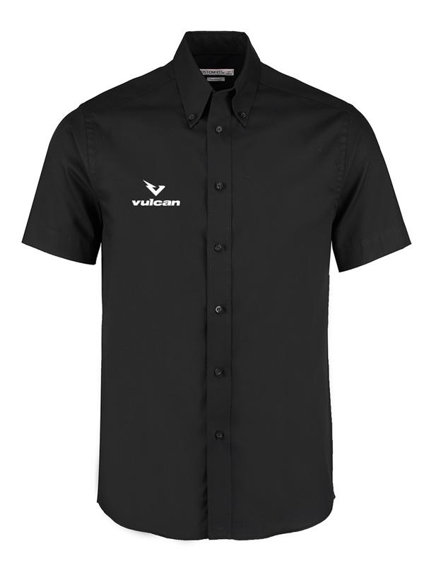 vulcan-sports-LEISUREWEAR_Black_FT