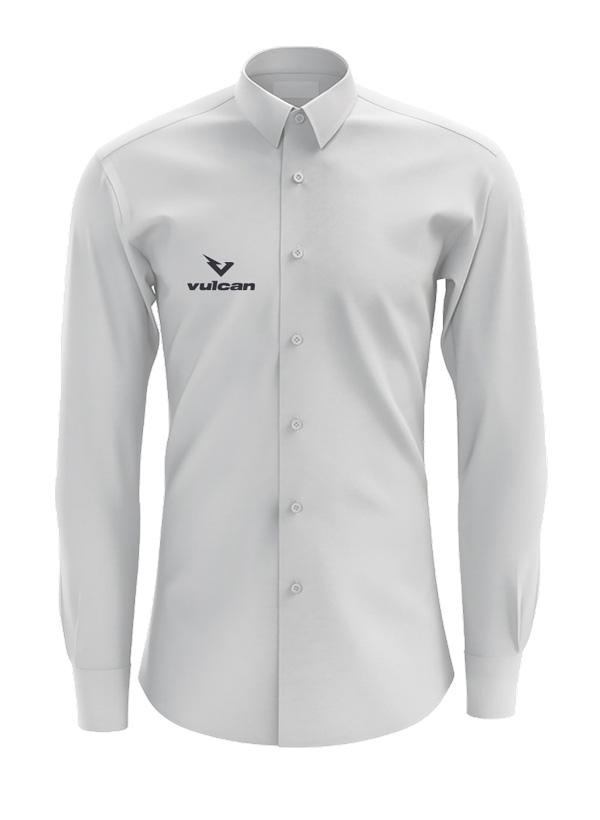 vulcan-sports-dress-shirt-LONG-SLEEVE