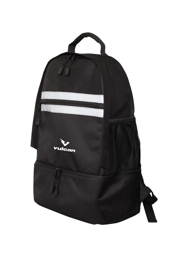 vulcan-sports-Player-Backpack-Black