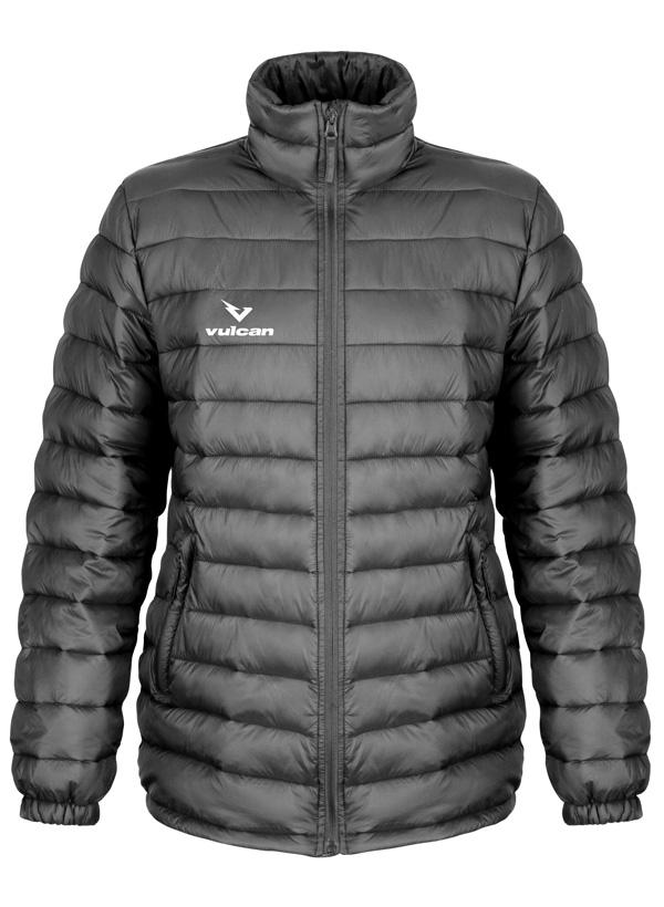vulcan-sports-Black_FT-women's-padded-jacket
