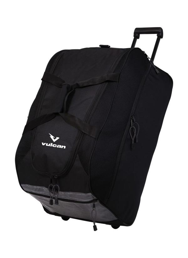 vulcan-sports-Wheelie-Kit-Bag-Black