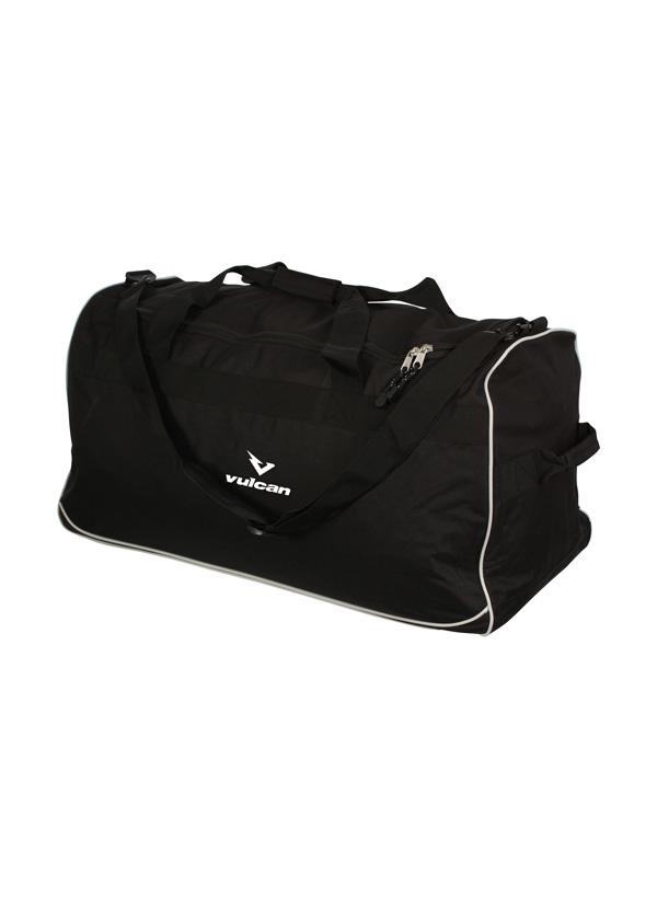 vulcan-sports-Team-KitBag-Black
