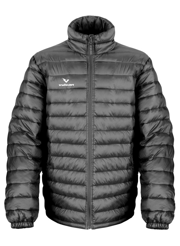 vulcan-sports-padded-jacket