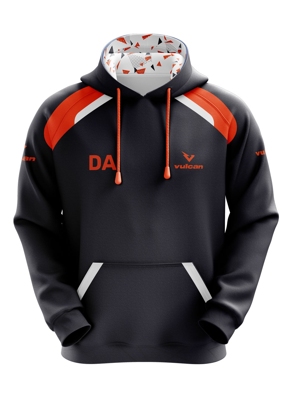 vulcan-sports-bespoke-tri-panel-hoodie-front-Recovered