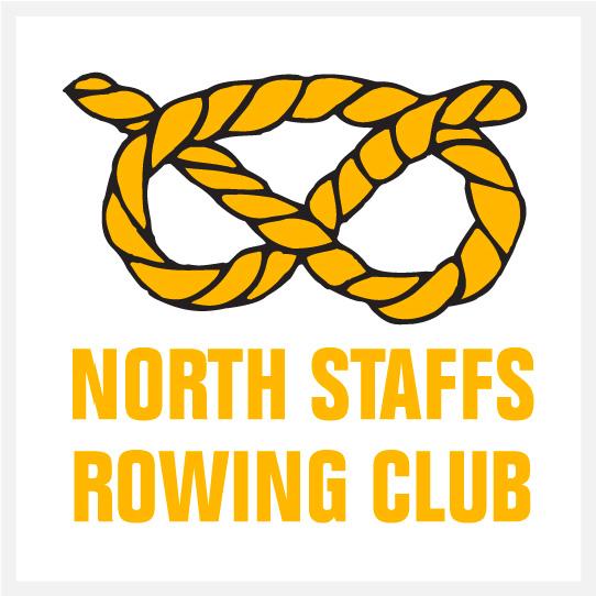 vulcan-sports-north-staffs-rowing-club