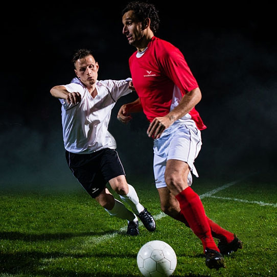 vulcan-sports-football-kit-packages