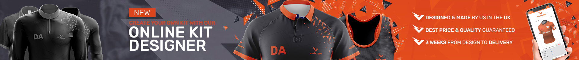 vulcan-sports-kit-builder-1900x200px