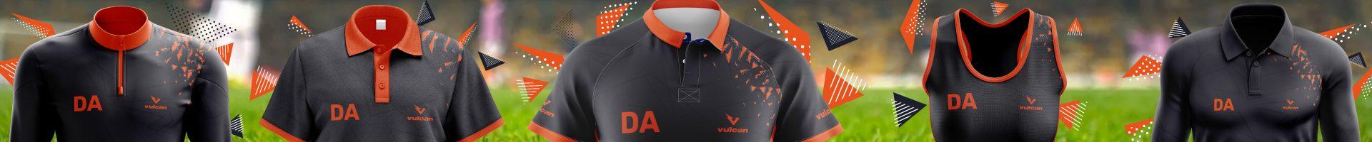 vulcan-sports-kit-builder-inspiration-1900x200px