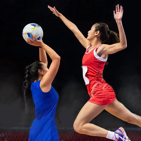 vulcan-sports-netball-kit-packages
