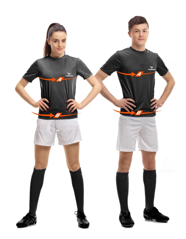 vulcan-sports-size-guide-KIDS