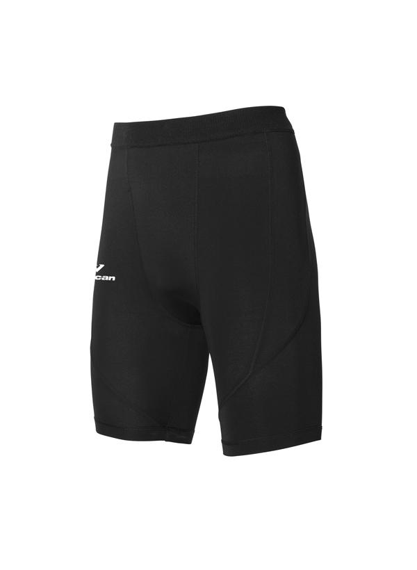 vulcan-sports-baselayer-shorts