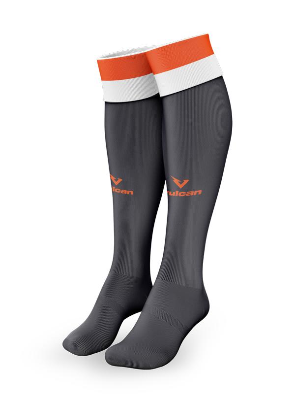 vulcan-sports-bespoke-socks