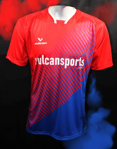 vulcan-sports-bespoke-top_3-50