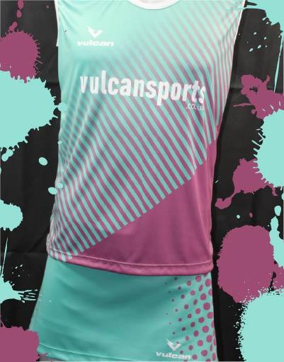 vulcan-sports-bespoke-top_5-50