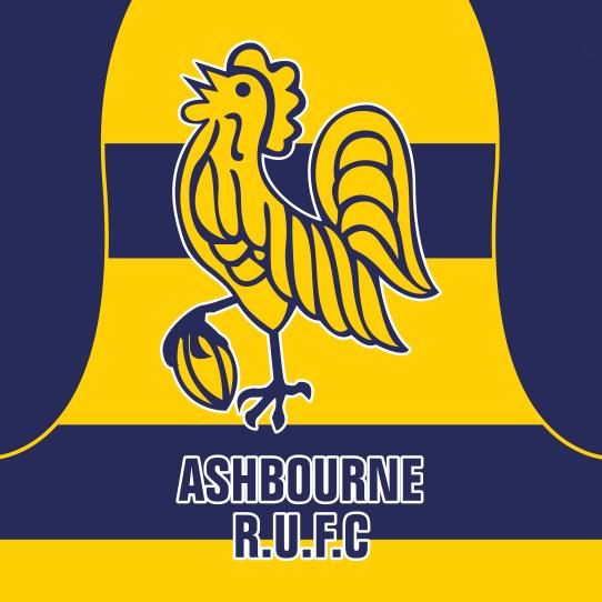 vulcan-sports-club-shop-ashbourne-r-u-f-c