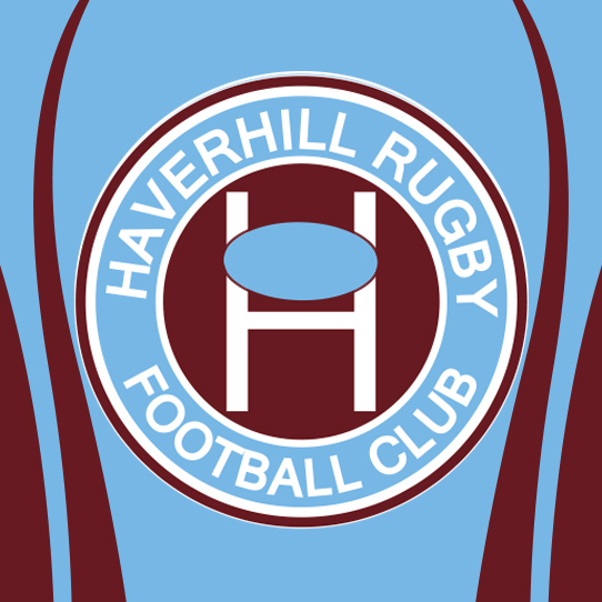vulcan-sports-club-shop-haverhill-r-u-f-c