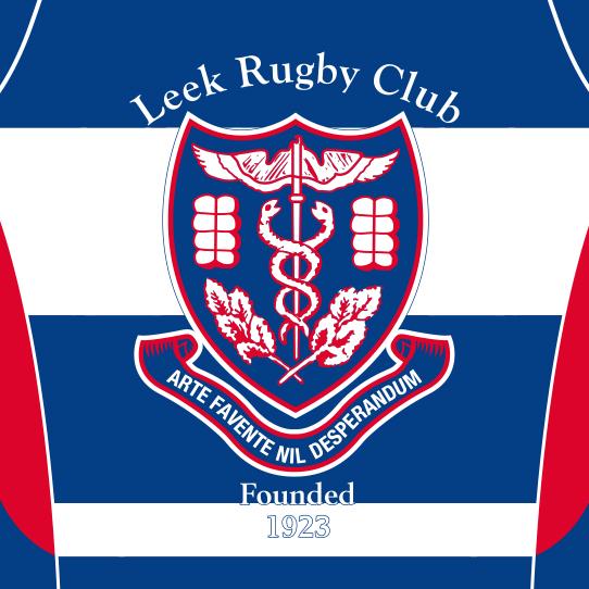vulcan-sports-club-shop-leek-r-u-f-c