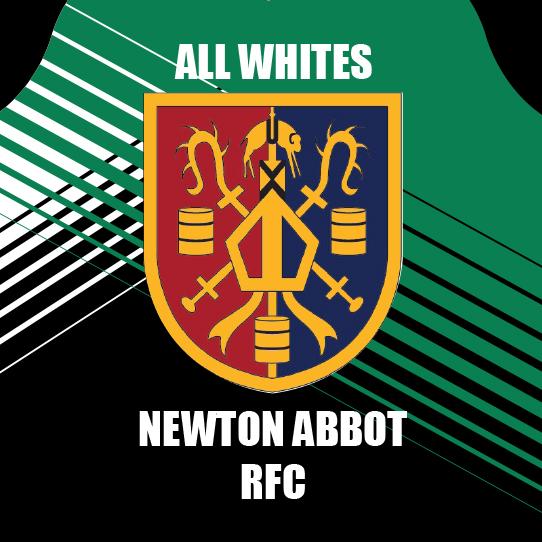 vulcan-sports-club-shop-newton-abbot-r-f-c