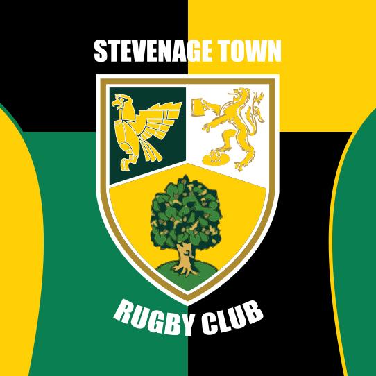 vulcan-sports-club-shop-stevenage-rugby