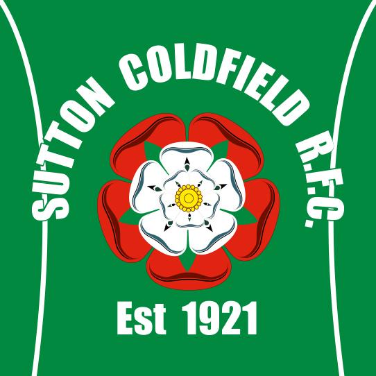 vulcan-sports-club-shop-sutton-coldfield-r-f-c