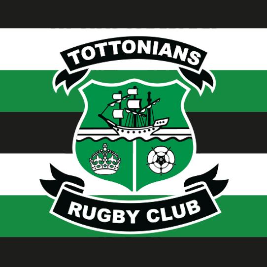 vulcan-sports-club-shop-tottonians-r-c