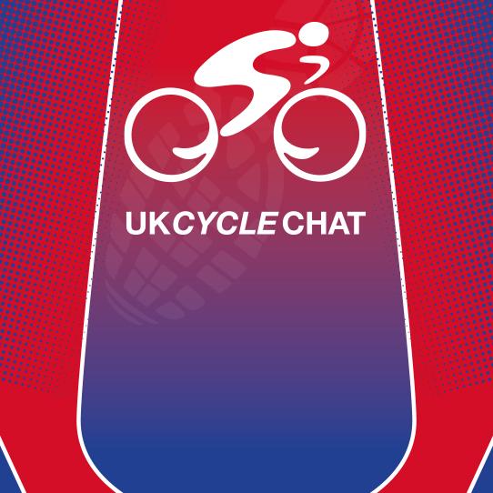 vulcan-sports-club-shop-uk-cycle-chat