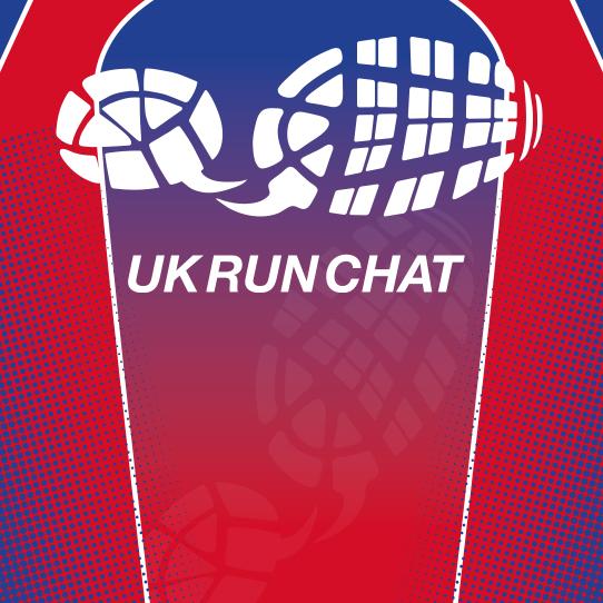 vulcan-sports-club-shop-uk-run-chat