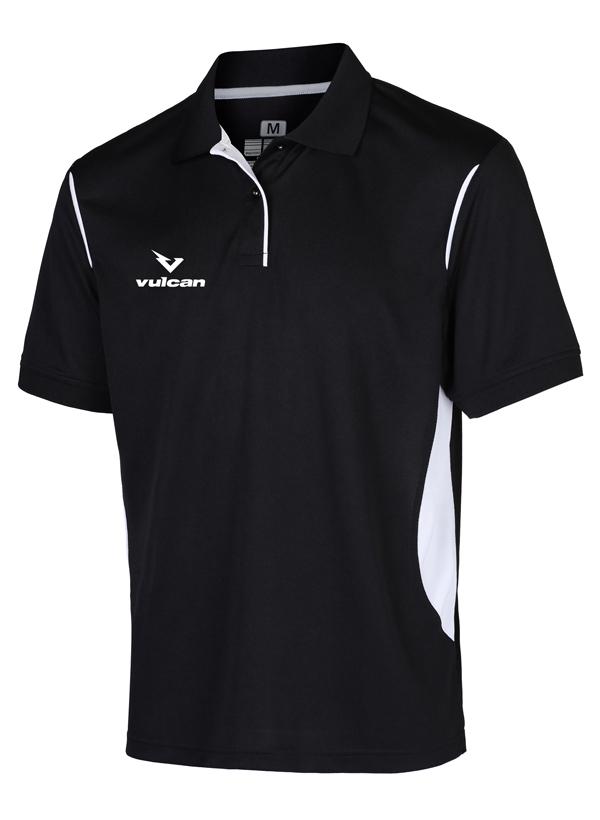 vulcan-sports-contrast-polo-shirt
