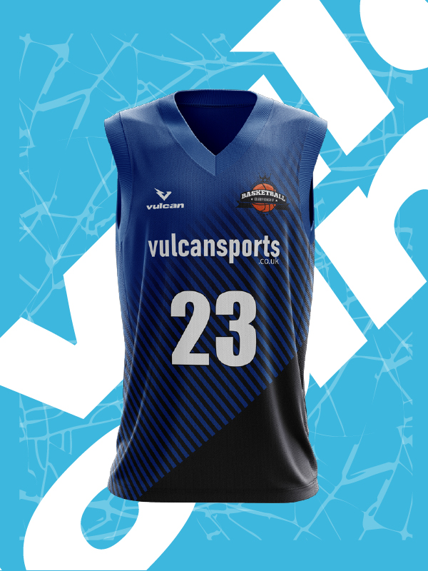 vulcan-sports-gallery_8-100