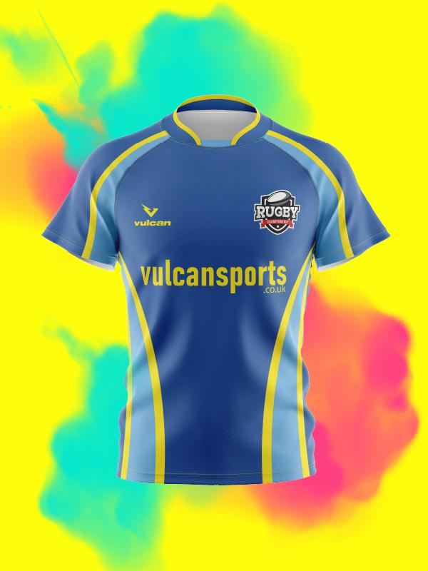 vulcan-sports-gallery_9-100