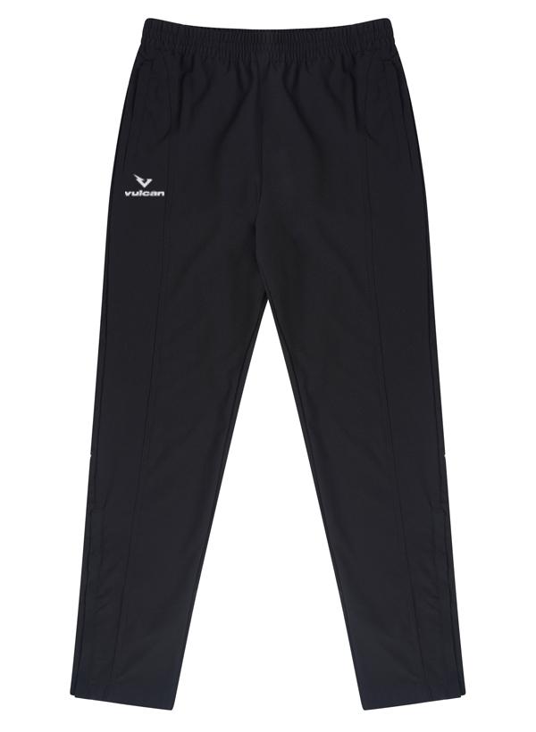 vulcan-sports-leisure-pants-black