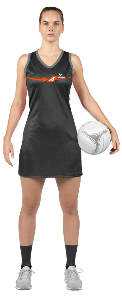 vulcan-sports-model-man-size-guide-NETBALL