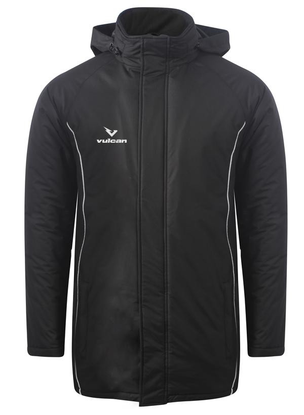 vulcan-sports-stadium-jacket-black-silver