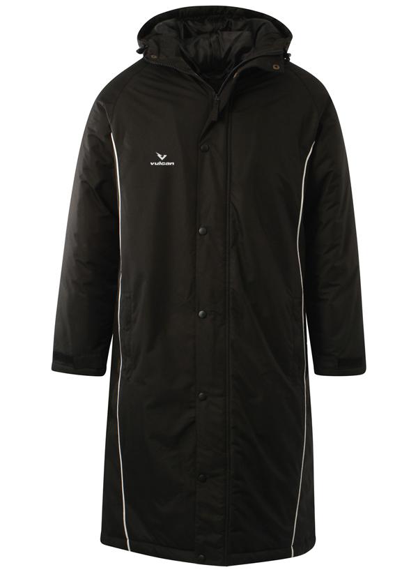 vulcan-sports-sub-coat-black