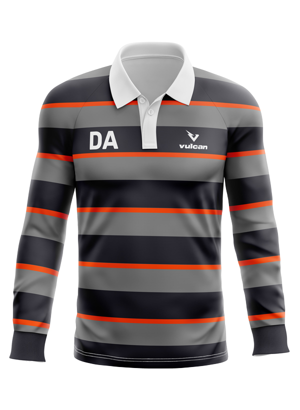 vulcan-sports-traditional-shirt