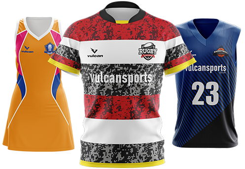 vulcan-sports-garment-training-leisurewear
