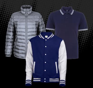 vulcan-sports-leisurewear-100